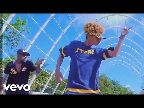 Xxx Mp4 J Balvin Willy William Mi Gente Ft Beyoncé 3gp Sex
