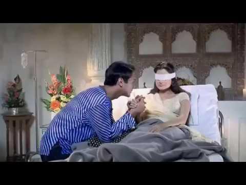 Humko Tumse Pyar Hai (2006) Full HD1080p Song Arjun Rampal and Amisha Patel