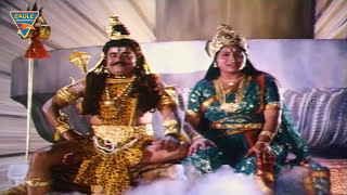 Shiva Leela Hindi Dubbed Full Movie    Kalyan Kumar, Sitara    Eagle Hindi Movies