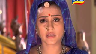 Durga Ep 431- 27th April 2016