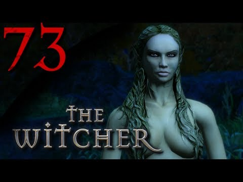Xxx Mp4 Mr Odd Let S Play The Witcher Part 73 The Lady Of The Lake 3gp Sex