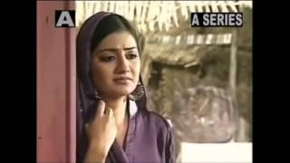 Pakistani dramas online Ptv drama intezar Epi 7 13