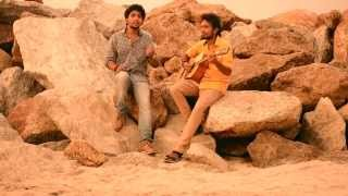 samjhawan cover by Amk