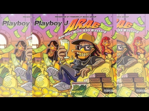 Xxx Mp4 Playboy J A R A B 3gp Sex