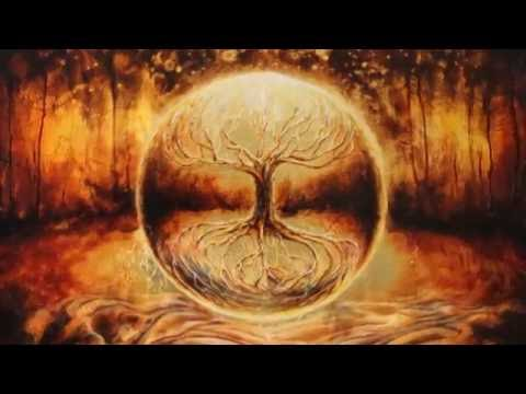 Electric Toroidal Flat Earth & the Prince of the Power of the Aether
