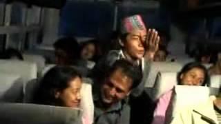Bhayo Bhet Kohalpuraima