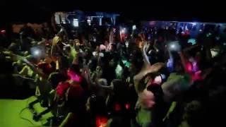 Гамора - Муси-Пуси (Live_30.07.2016)
