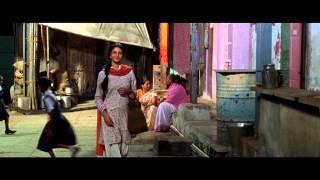 Umrika Trailer