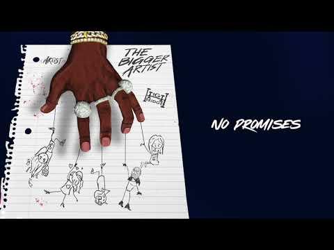 Xxx Mp4 A Boogie Wit Da Hoodie No Promises Official Audio 3gp Sex