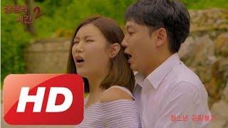 감금의 시간 2 (2017) Tae-nun,Tae-su,Moko