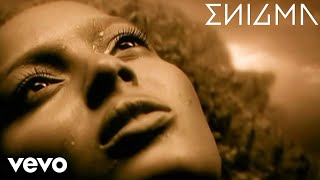 Enigma - Age Of Loneliness