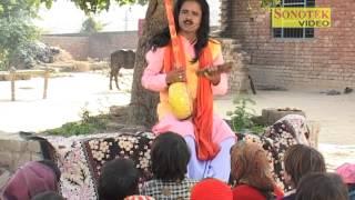 Sant Ravidas Bhajanmala Vol   1 Mahatma Manoj Das Hindi Devotional Guru Ravidas Bhajan Sonotek Cassettes Hansraj