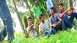 Khuda Tujhsee- Ft. Imran & Porshi 720p.mp4