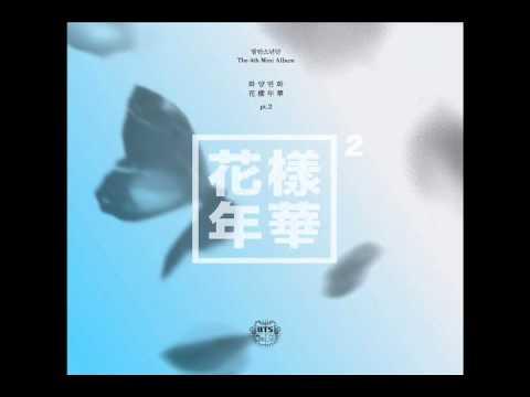 Bts 방탄소년단 Run Mp3 Audio