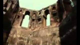 Lukochuri Lukochuri Golpo - Fahmida Nabi movie: Aha