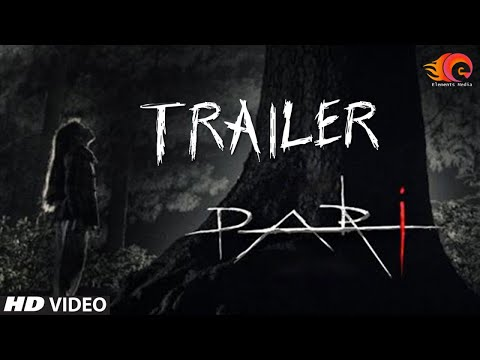 Xxx Mp4 Pari Movie Official Trailer 3gp Sex