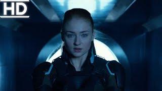 X-Men: Apocalypse   Son Savaş (8/9)   (1080p)