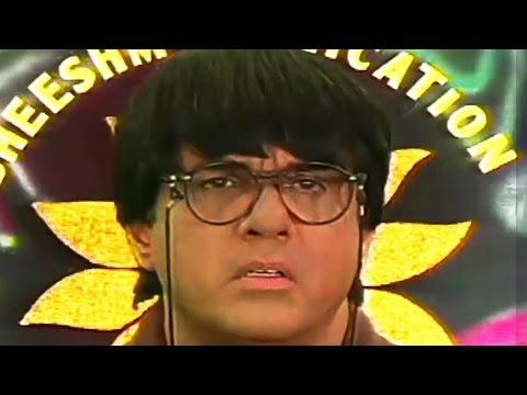 Xxx Mp4 Shaktimaan Hindi – Best Kids Tv Series Full Episode 140 शक्तिमान एपिसोड १४० 3gp Sex