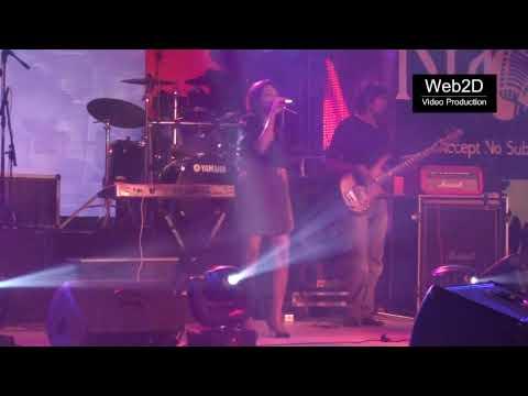 Xxx Mp4 Nadisha TNL OnStage 2009 Finals Punk Rock Girl 3gp Sex