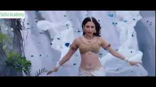 Khoya Hai- Bahubali The Beginning (2015) Movie Song Khoya Hai in HD- 1080p Full Video Song
