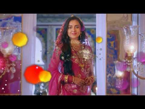 Xxx Mp4 Rani Rangili हरियाला बन्ना राजस्थानी सुपरहिट HARIYALA BANNA FULL VIDEO 2017 3gp Sex