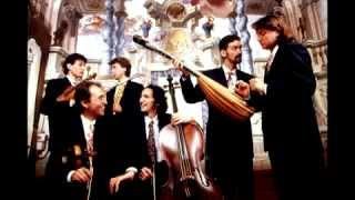 Il Giardino Armonico   Antonio Vivaldi - Le Quattro Stagioni, Presto (Estate)