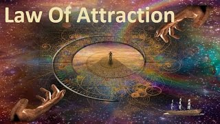 Law Of Attraction Hypnosis - Speed Up Your Manifestation | Subliminal Isochronic