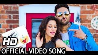 Pyar Ki Maa Ki Full  Song   HOUSEFULL 3   Latest Bollywood Song 2016