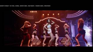priyanka chopra hot dance songs