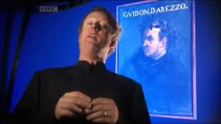 Howard Goodall's Story of Music Episode 1 part 1