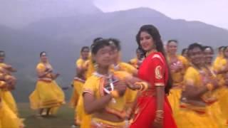 Payalia-Kumar Sanu,Alka Yagnik [HD-1080p]_Full-HD.