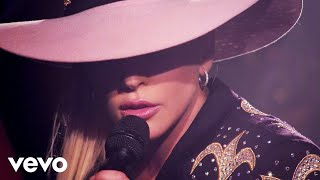 Million Reasons (Live From The Bud Light x Lady Gaga Dive Bar Tour - Nashville/2016)
