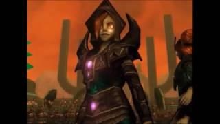 Hyrule Total War Episode 2 The Gerudo Wars