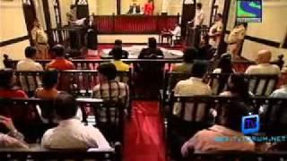 Adaalat [Episode 59] 8th October 2011 video Watch Online pt3