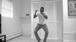 The Ultimate Azonto & Alkayida Dance Video