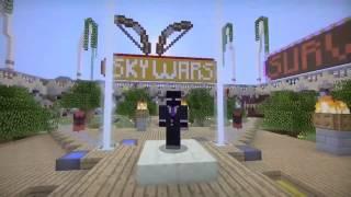 Finding Herobrine In Minecraft Wii U - Maps fur minecraft wii u