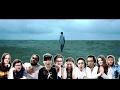 Download Lagu Classical Ians React Bts 'save Me'