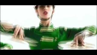 Alex Gaudino Feat. Christal Waters - Destination Calabria