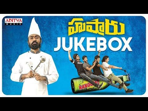 Xxx Mp4 Hushaaru Full Songs Jukebox Radhan Sunny M R Varikuppala Yadagiri Sree Harsha Konuganti 3gp Sex