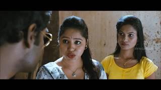 Tharai Thappattai Movie   Scenes    Varalaxmi Reveals her Past    Varalaxmi   Sasikumar   Ilayaraja