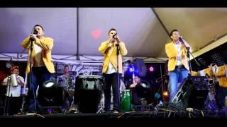 Tu Orquesta KAO.BA Mix Merengues En Vivo HD