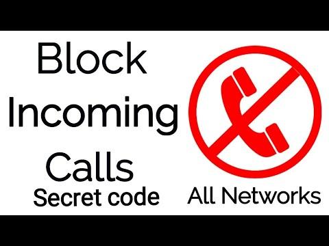 Xxx Mp4 Block Incoming Calls All Networks 3gp Sex