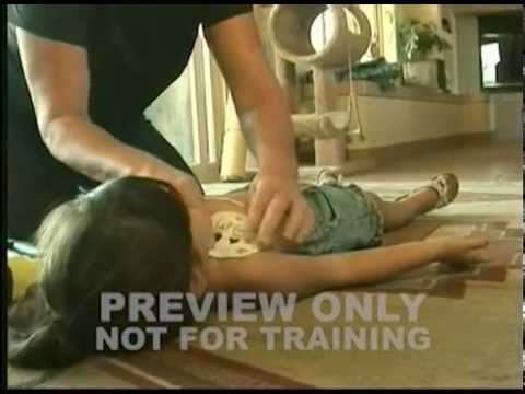 CPR AED First Aid Infant Child Adult Certification Course Safety Media On Demand Online