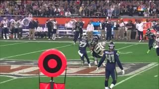 Super Bowl 49 2015  2-2