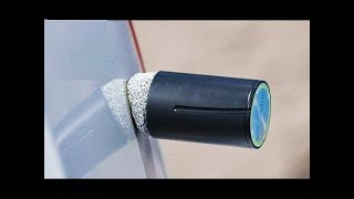 8 طرق بوليسية لإيقاف السيارات الخطيرة