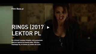Rings Cały film 2017 Online Lektor PL (Gdzie obejrzeć)
