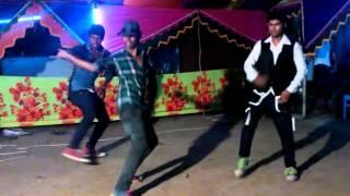 Dangla D J Dance Video Song Moner Gopon Gore Sodo Tomke  2016 HD 720p