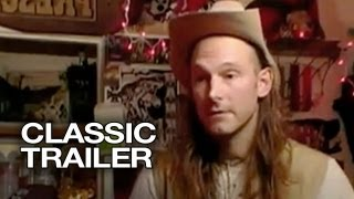 The Wild and Wonderful Whites of West Virginia (2009) Official Trailer #1 - Documentary Movie HD