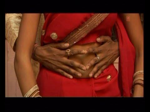 Xxx Mp4 Diyaba Baara Ae Nanando Hot Bhojpuri Video Sahariya Wali Bhauji 3gp Sex
