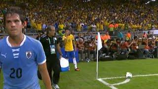 Neymar JR • Provocation • 2011 • 2015